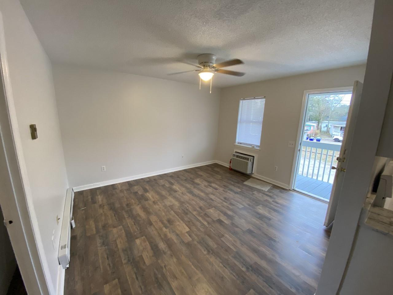1231 Remount Road UNIT #207 North Charleston, SC 29406
