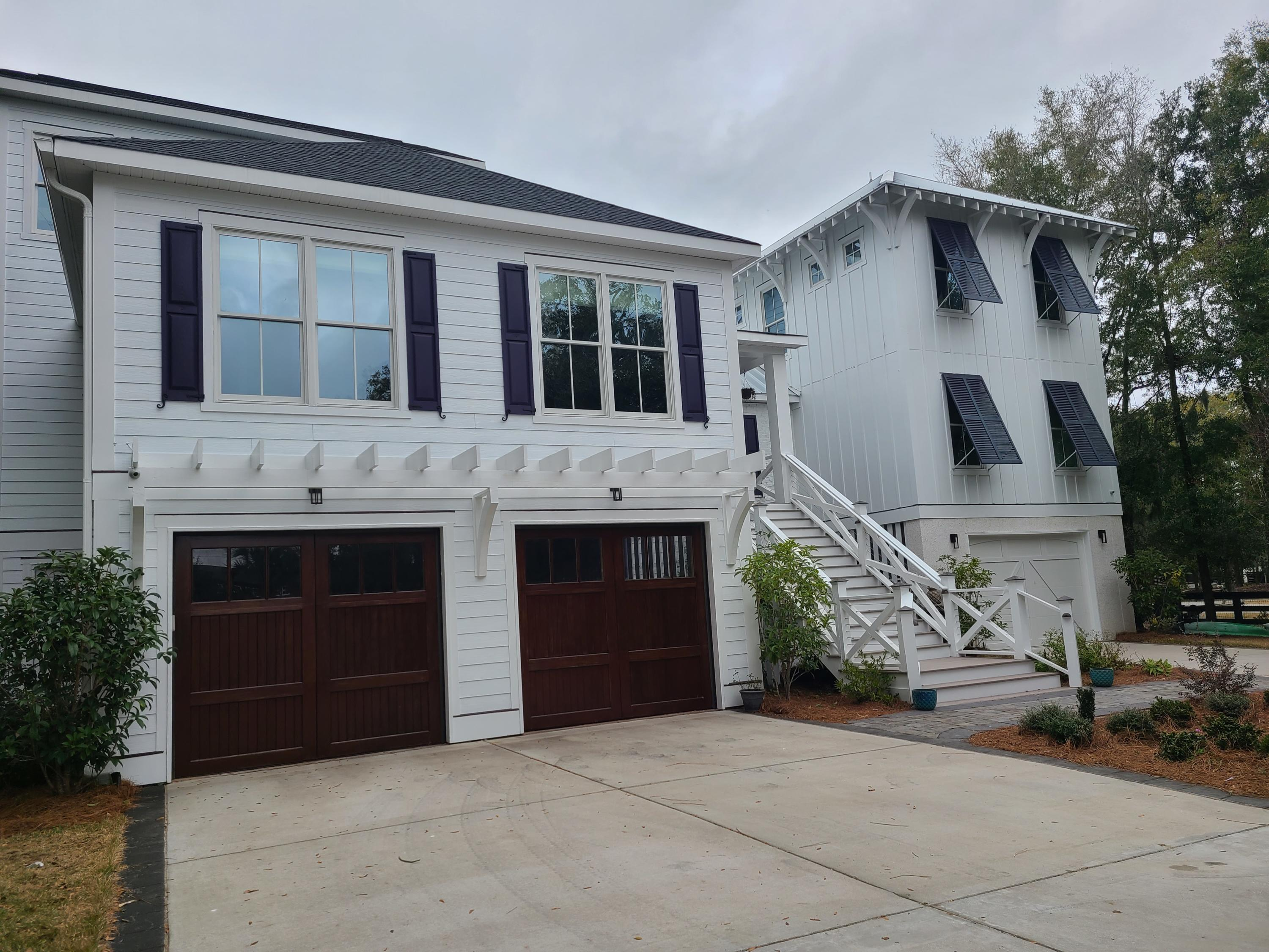 Remleys Point Homes For Sale - 115 2nd, Mount Pleasant, SC - 19