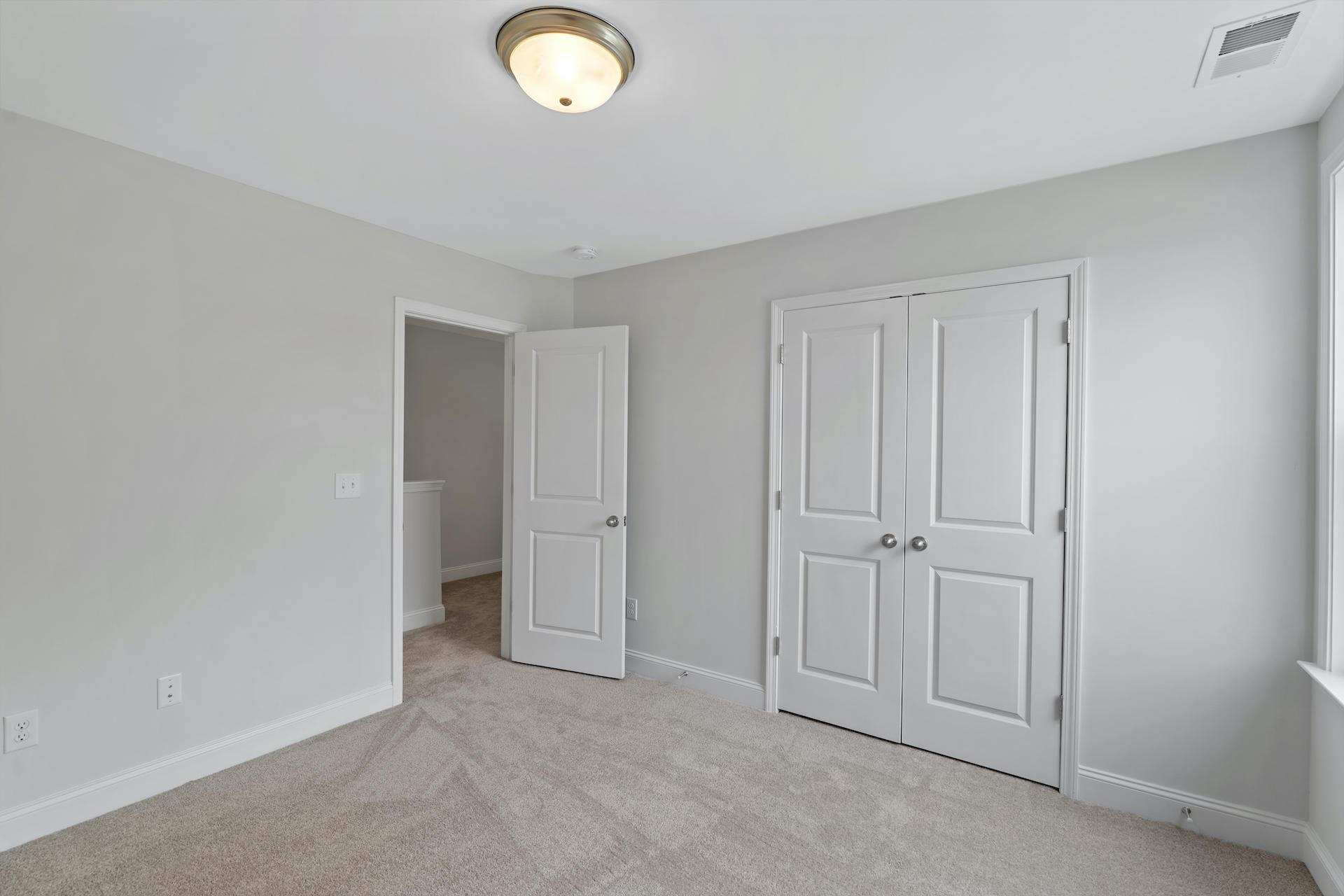 Cokers Commons Homes For Sale - 199 Kirkland, Goose Creek, SC - 20