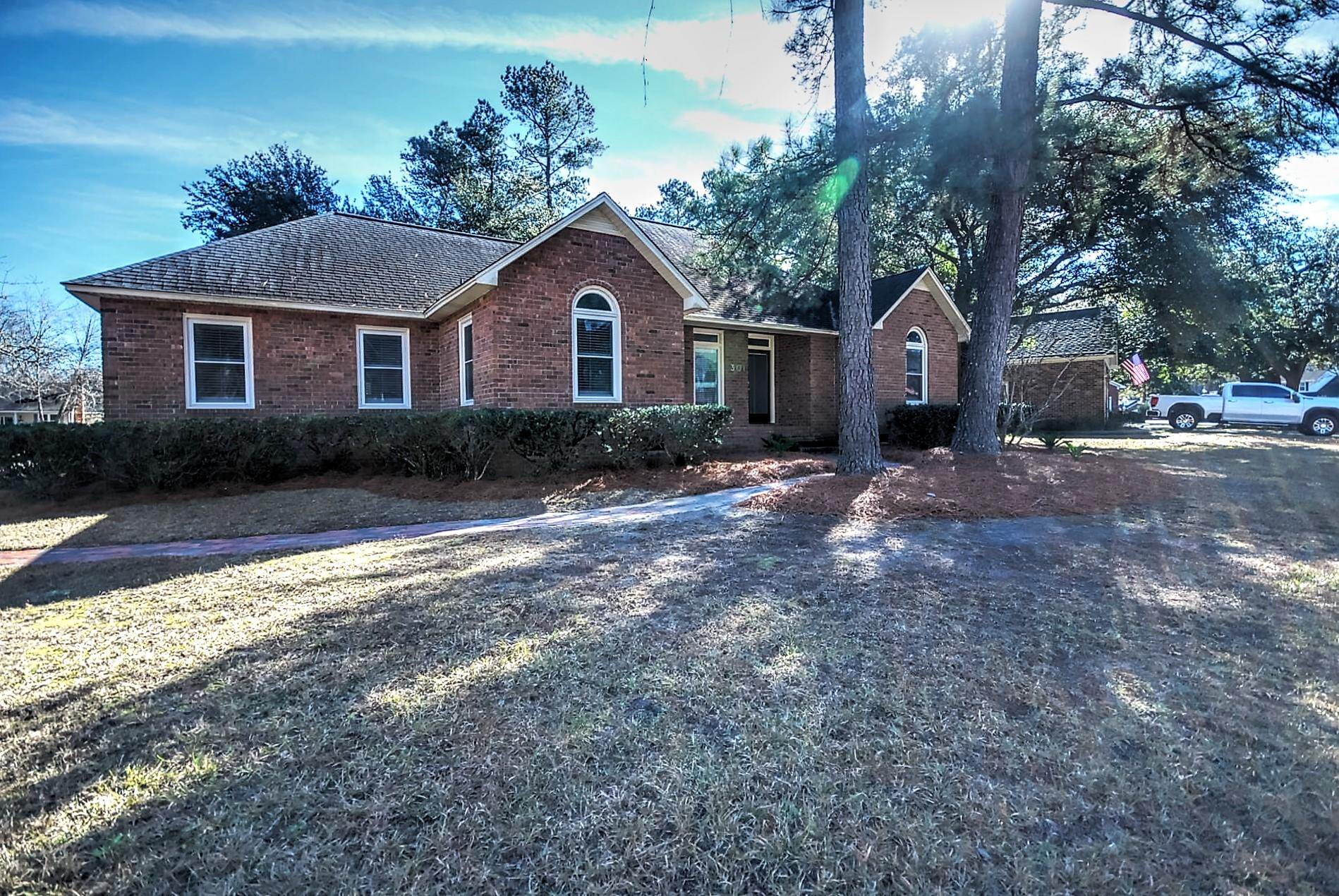 301 Factors Walk Summerville, SC 29485