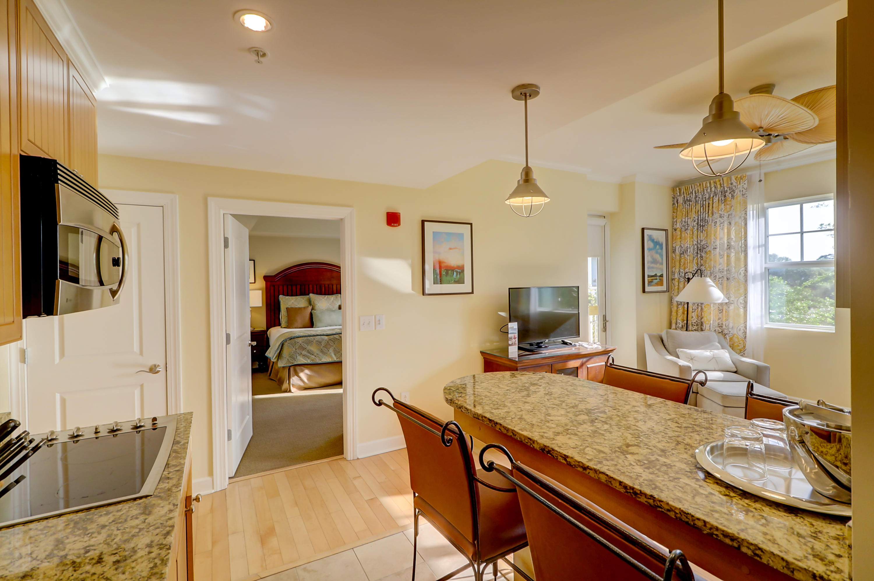 Wild Dunes Homes For Sale - 5800 Palmetto, Isle of Palms, SC - 24