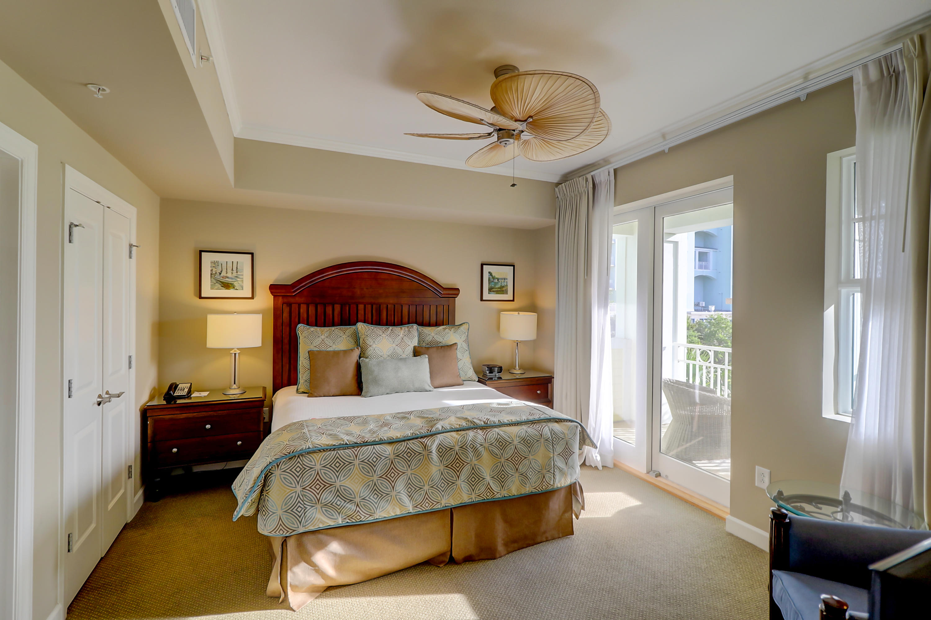 Wild Dunes Homes For Sale - 5800 Palmetto, Isle of Palms, SC - 25