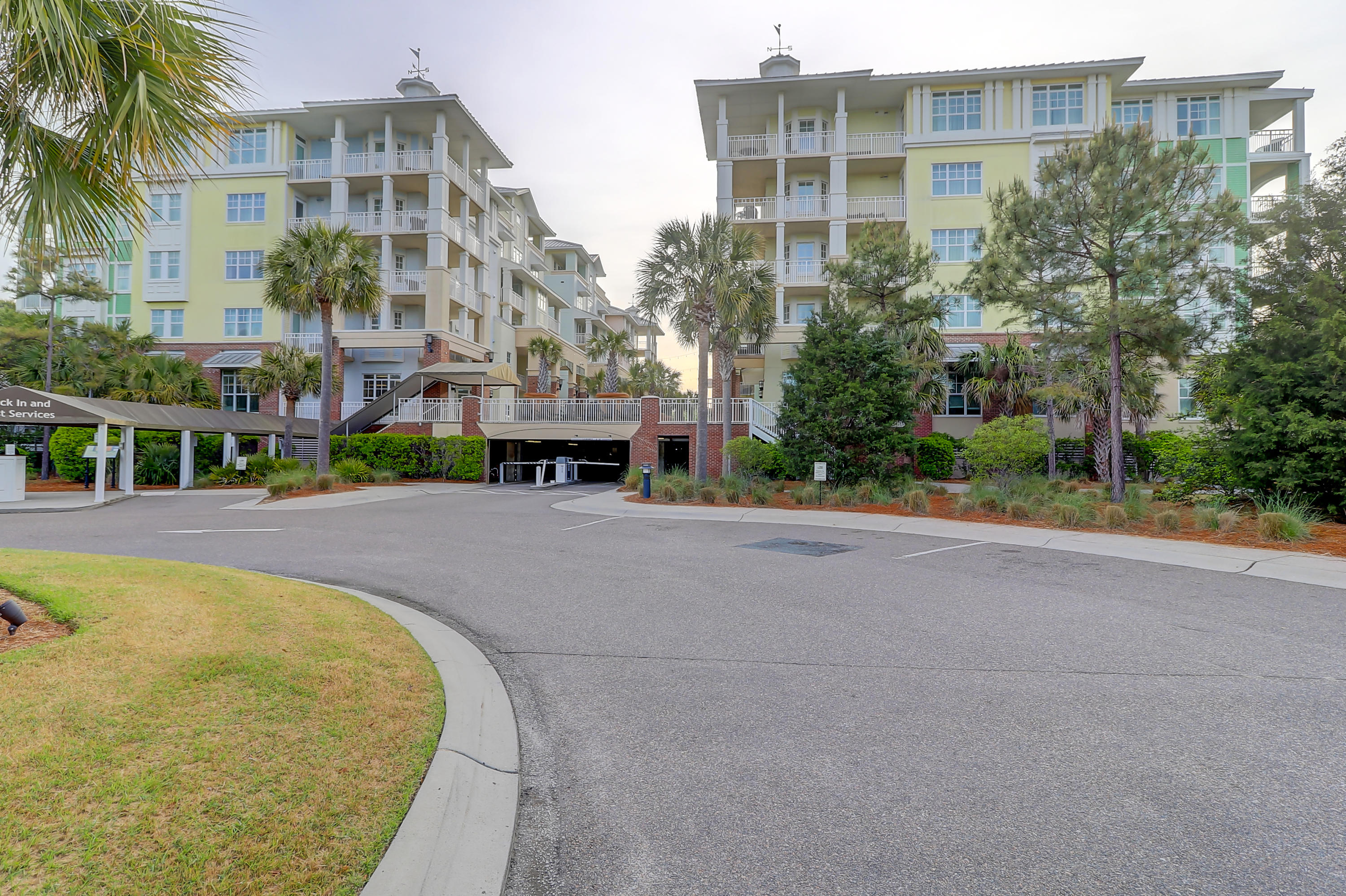 Wild Dunes Homes For Sale - 5800 Palmetto, Isle of Palms, SC - 14