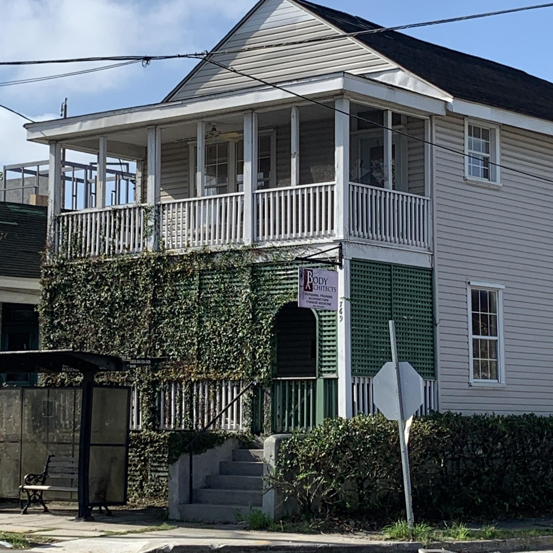 769 Meeting Street UNIT A Charleston, SC 29403
