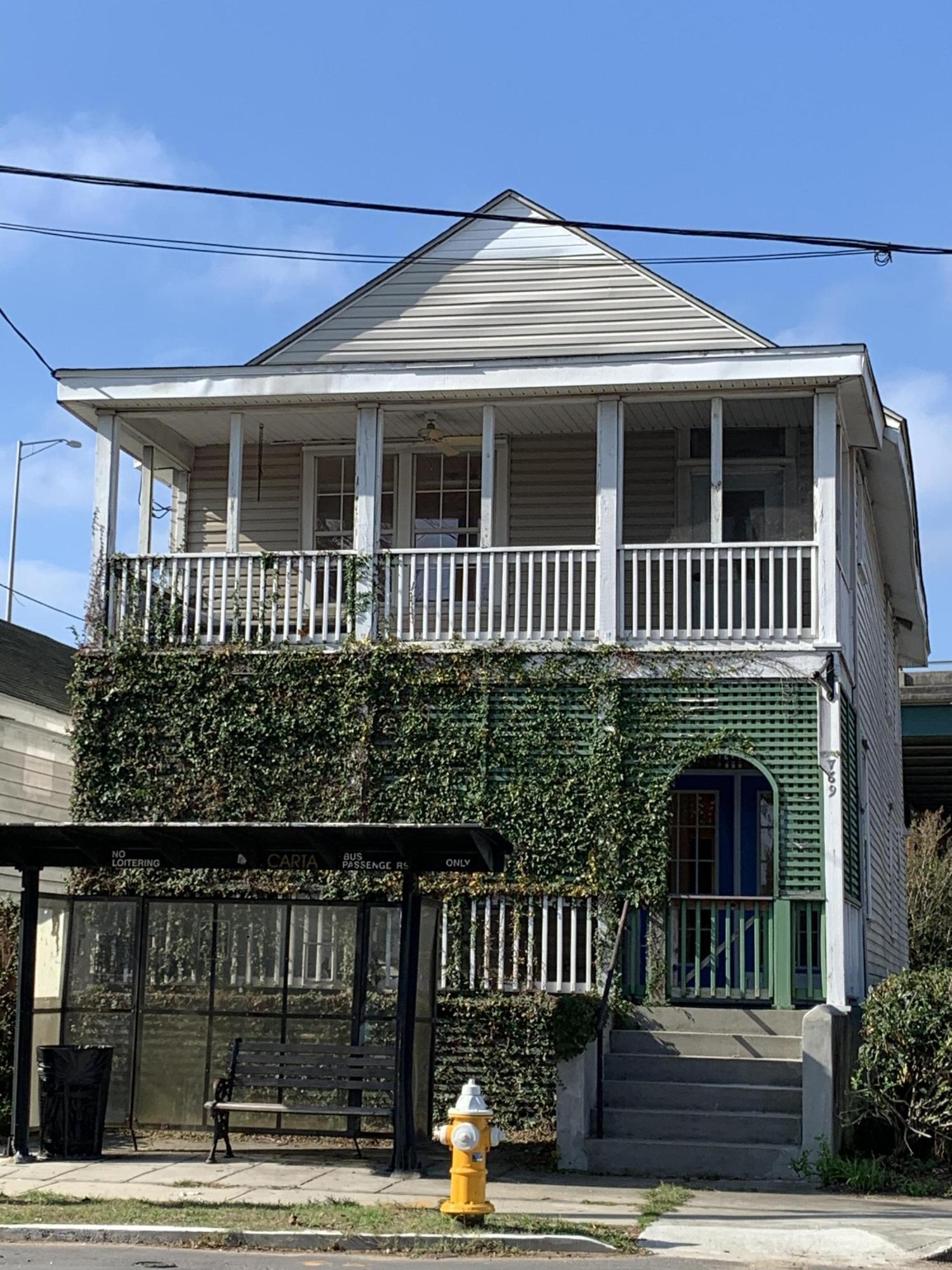 769 Meeting Street UNIT B Charleston, SC 29403