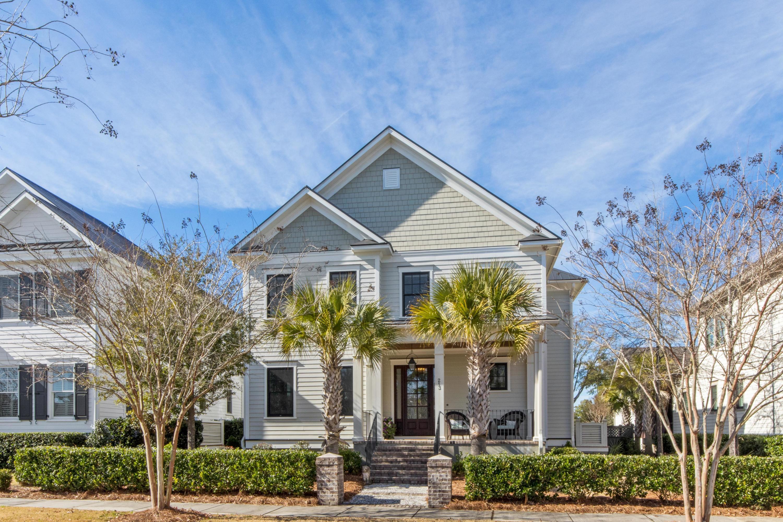213 Amberjack Lane Charleston, SC 29492