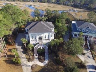 Dunes West Homes For Sale - 2360 Darts Cove, Mount Pleasant, SC - 4