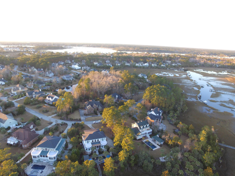 Dunes West Homes For Sale - 2360 Darts Cove, Mount Pleasant, SC - 9