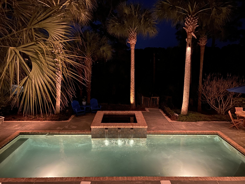 Dunes West Homes For Sale - 2360 Darts Cove, Mount Pleasant, SC - 14