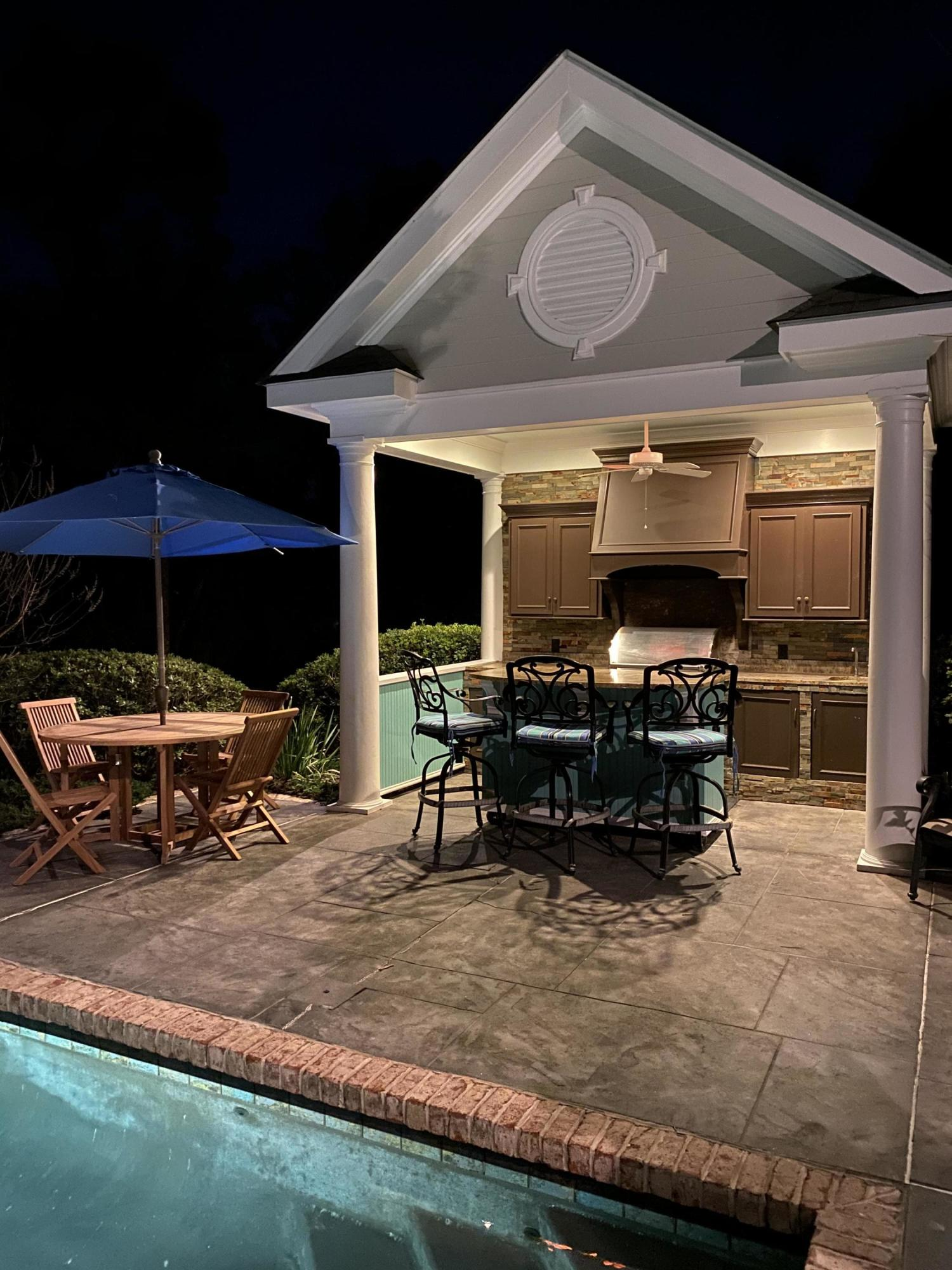 Dunes West Homes For Sale - 2360 Darts Cove, Mount Pleasant, SC - 2