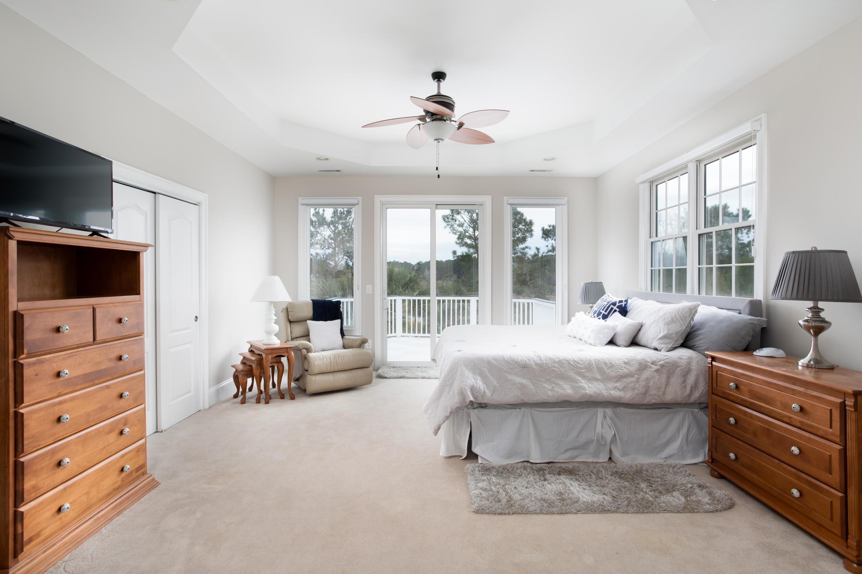 Dunes West Homes For Sale - 2360 Darts Cove, Mount Pleasant, SC - 43