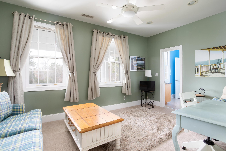 Dunes West Homes For Sale - 2360 Darts Cove, Mount Pleasant, SC - 32