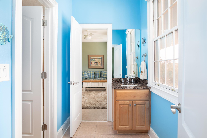 Dunes West Homes For Sale - 2360 Darts Cove, Mount Pleasant, SC - 34
