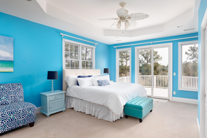 Dunes West Homes For Sale - 2360 Darts Cove, Mount Pleasant, SC - 39