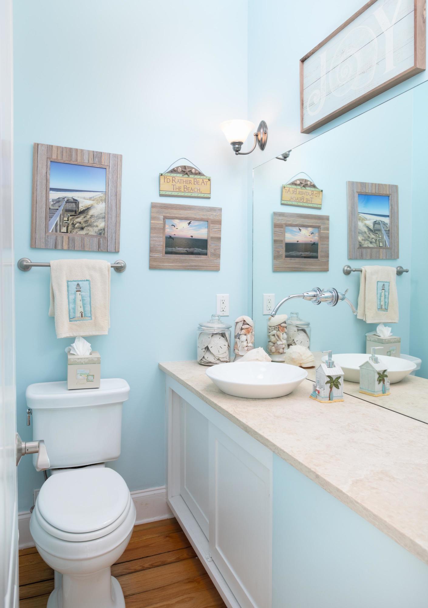 Dunes West Homes For Sale - 2360 Darts Cove, Mount Pleasant, SC - 58