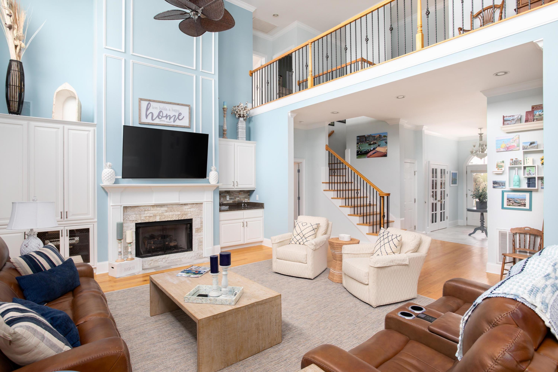 Dunes West Homes For Sale - 2360 Darts Cove, Mount Pleasant, SC - 53