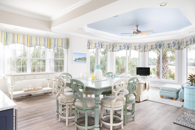 Dunes West Homes For Sale - 2360 Darts Cove, Mount Pleasant, SC - 64