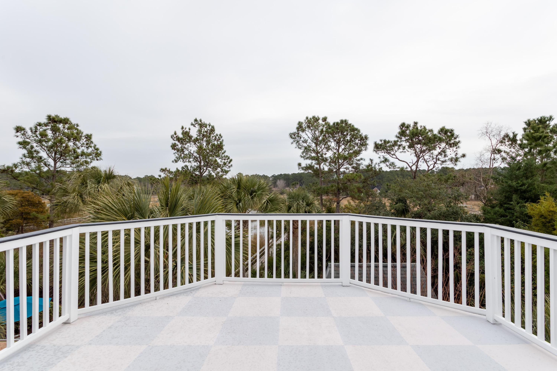 Dunes West Homes For Sale - 2360 Darts Cove, Mount Pleasant, SC - 41