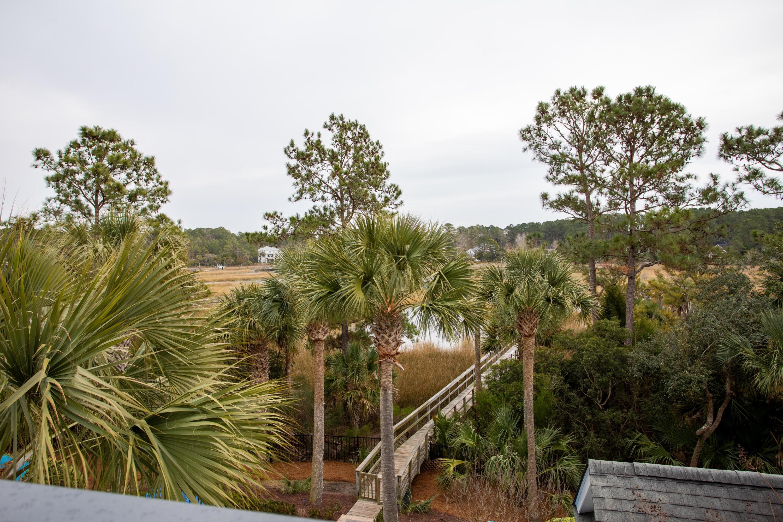 Dunes West Homes For Sale - 2360 Darts Cove, Mount Pleasant, SC - 40