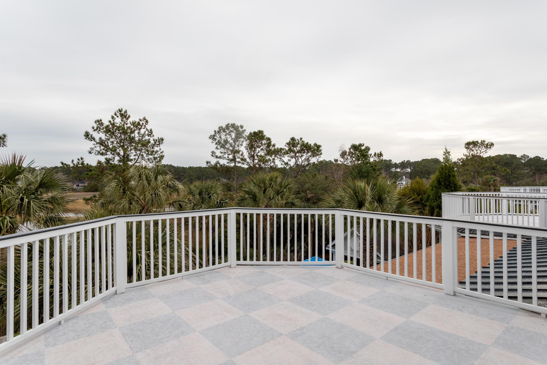 Dunes West Homes For Sale - 2360 Darts Cove, Mount Pleasant, SC - 37