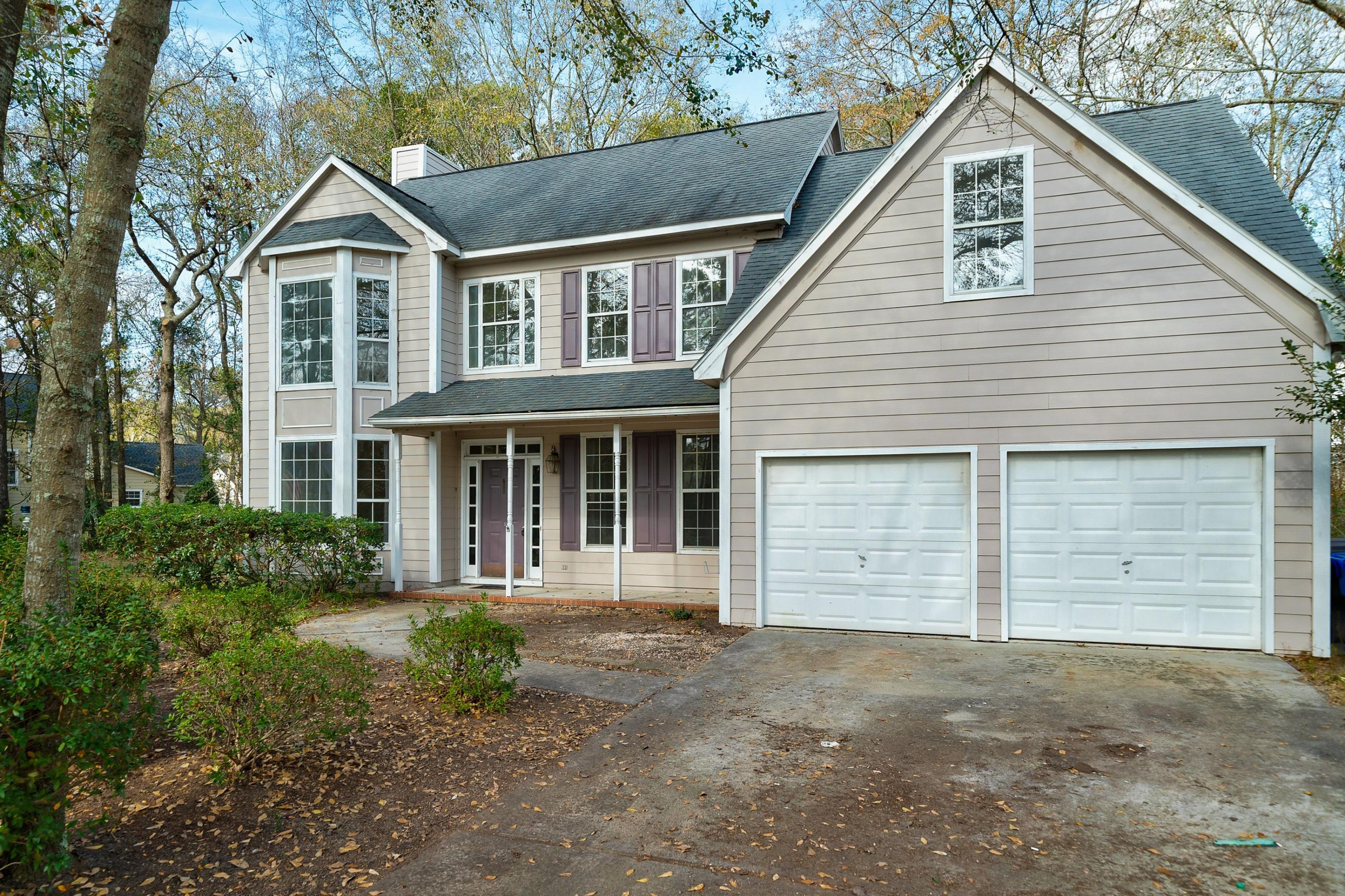 1160 Clover Place Mount Pleasant, SC 29466