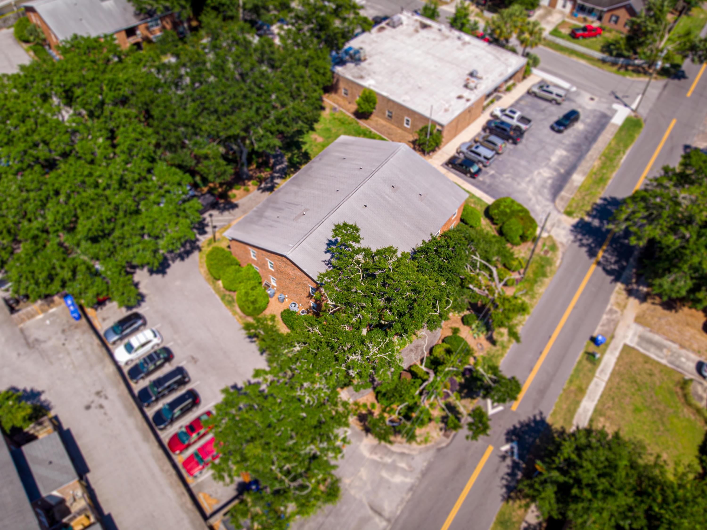 Village Oaks of Mt Pleasant Homes For Sale - 1240 Fairmont, Mount Pleasant, SC - 0