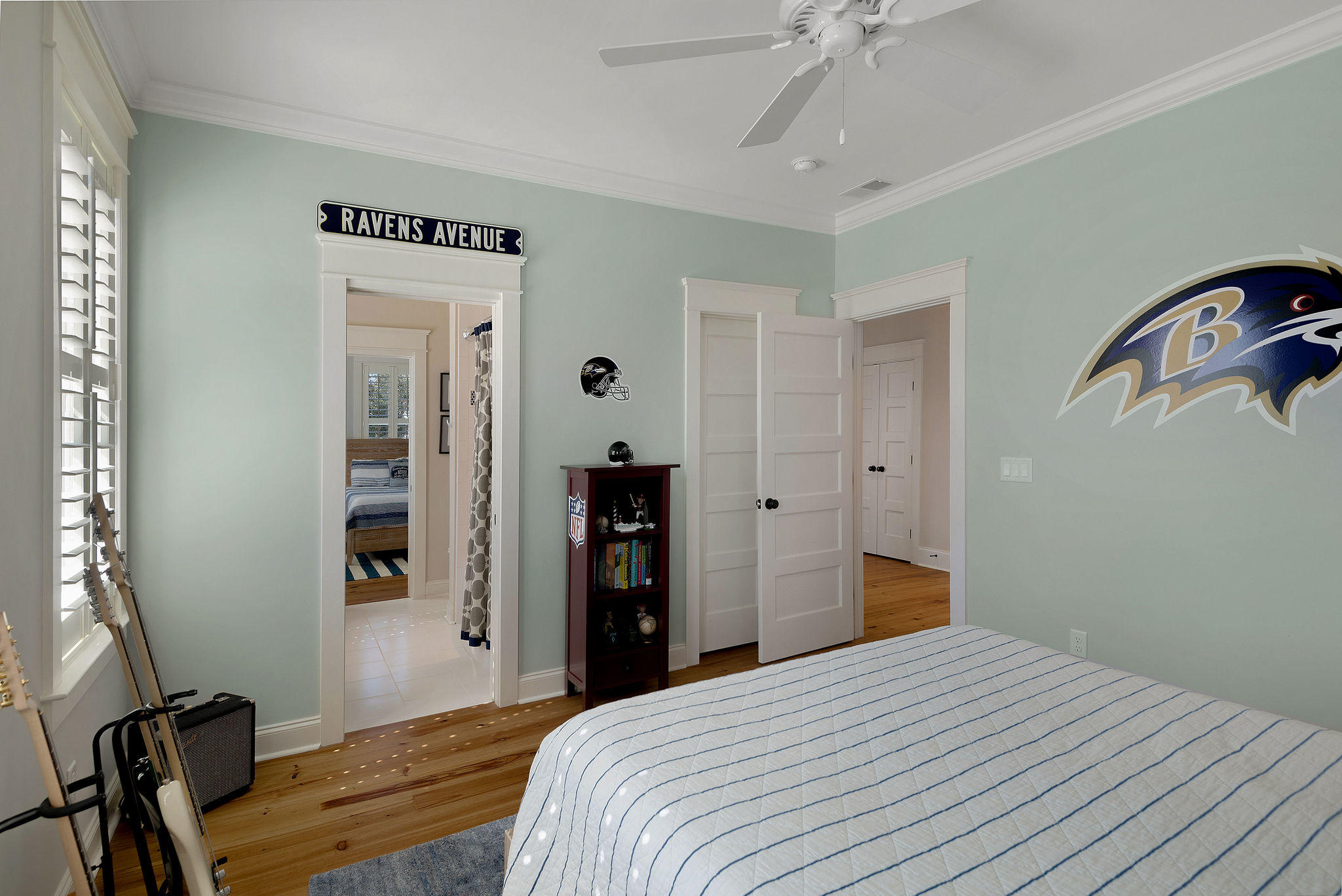 1402 Smythe Street Daniel Island, SC 29492