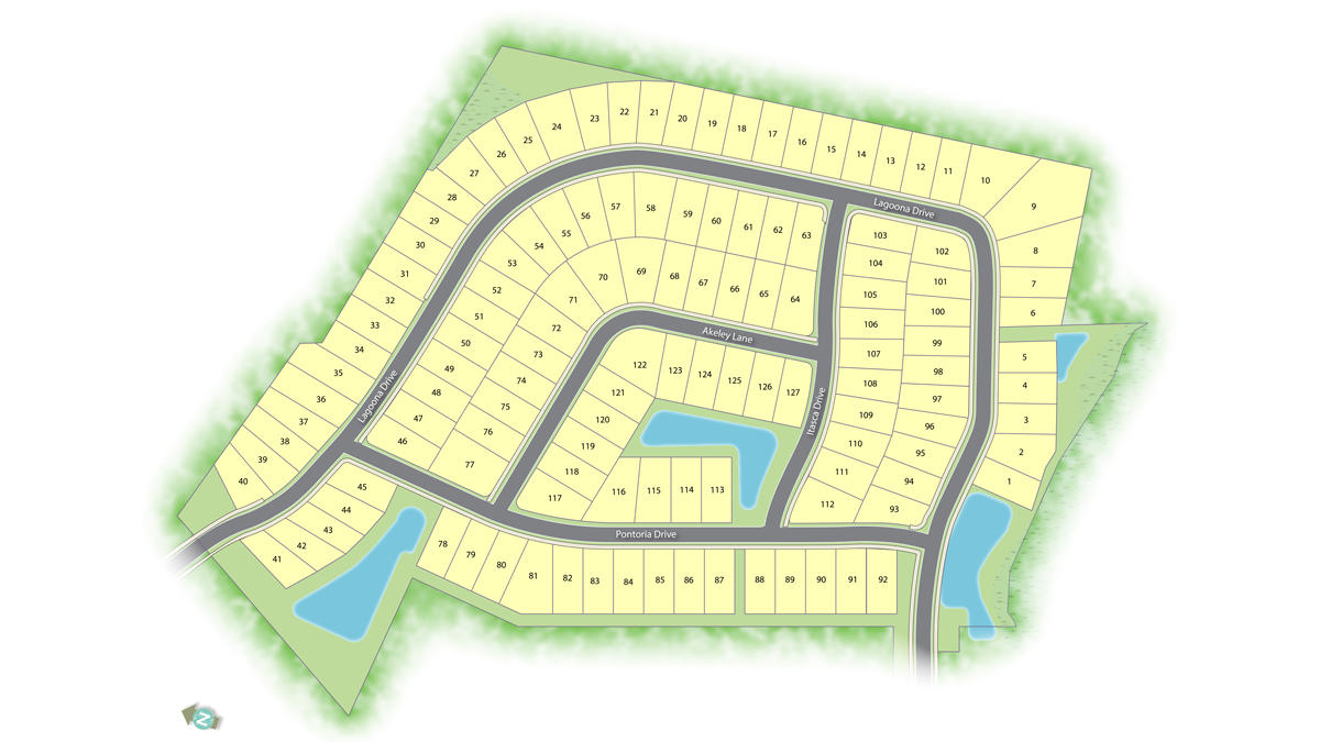 117 Pontoria Drive Summerville, SC 29483