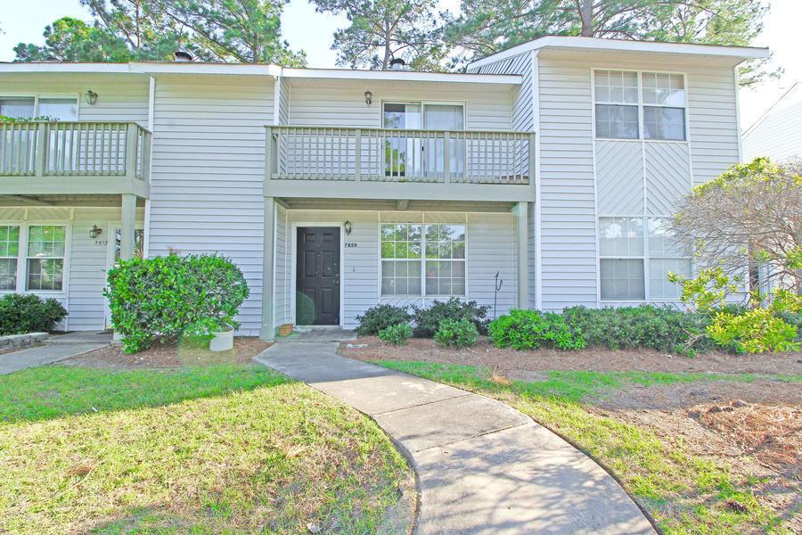 7859 Sandida Court North Charleston, SC 29418