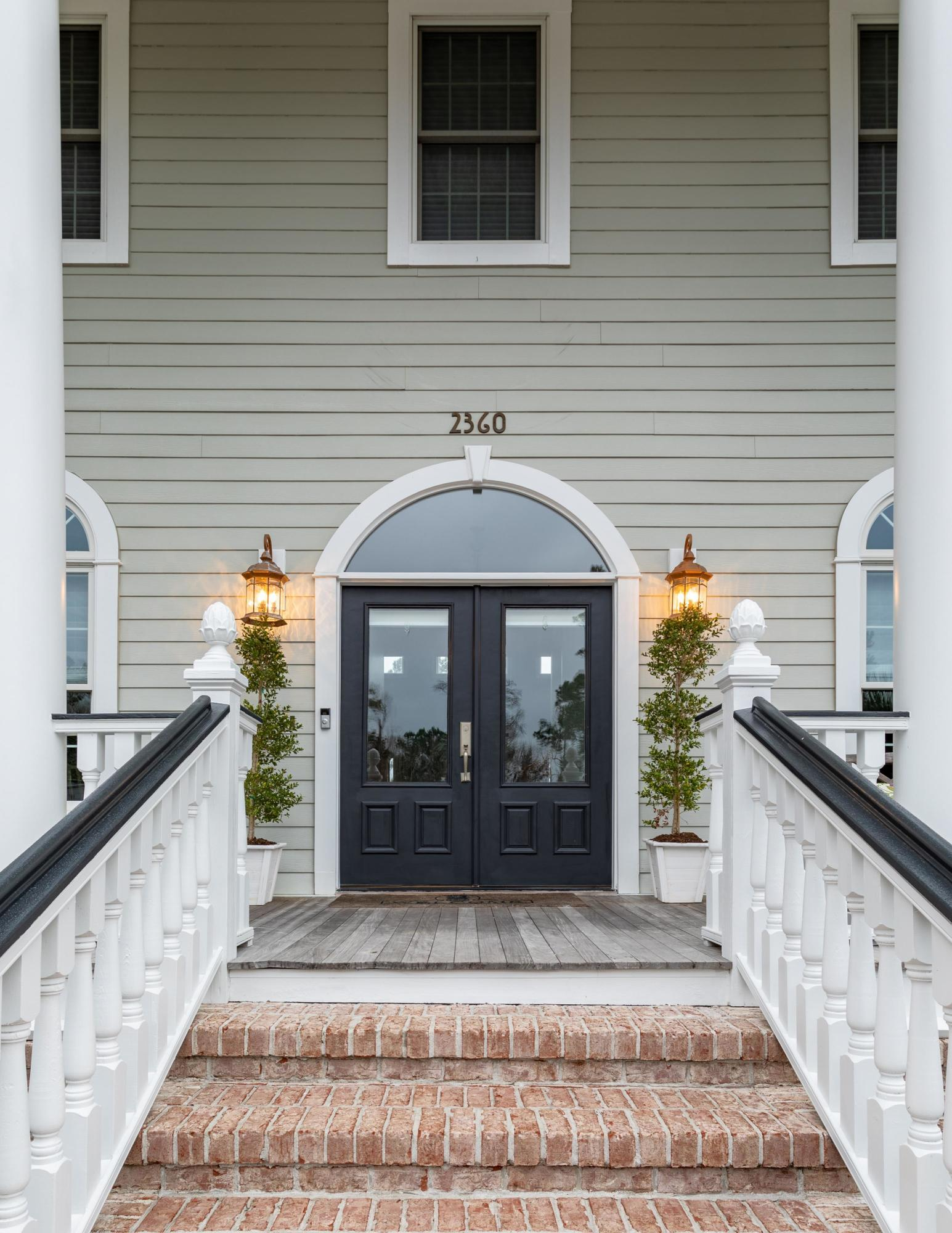 Dunes West Homes For Sale - 2360 Darts Cove, Mount Pleasant, SC - 0