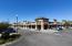 109 Celestial Boulevard, Summerville, SC 29486