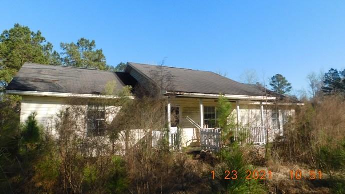 213 Indigo Road Ridgeville, SC 29472