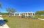 457 Whispering Breeze Lane, Summerville, SC 29486