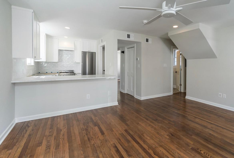 Elliotborough Condos For Sale - 125 A Line, Charleston, SC - 7