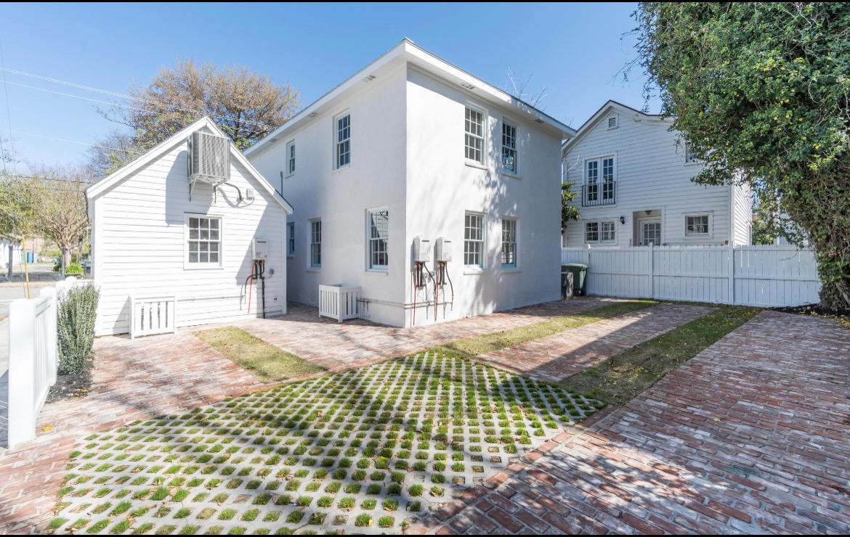 Elliotborough Condos For Sale - 125 A Line, Charleston, SC - 3