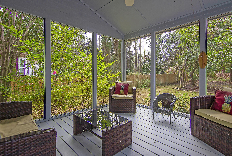 Brickyard Plantation Homes For Sale - 1169 Park View, Mount Pleasant, SC - 4