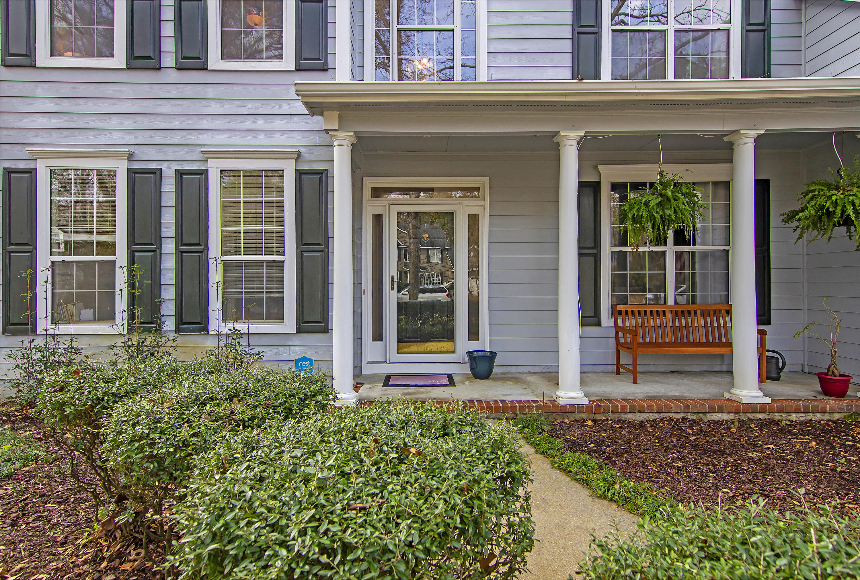 Brickyard Plantation Homes For Sale - 1169 Park View, Mount Pleasant, SC - 33