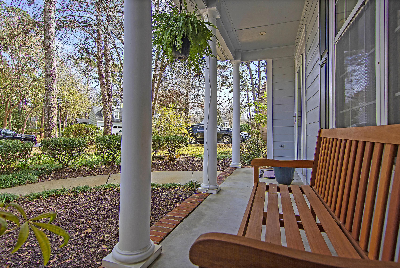 Brickyard Plantation Homes For Sale - 1169 Park View, Mount Pleasant, SC - 34