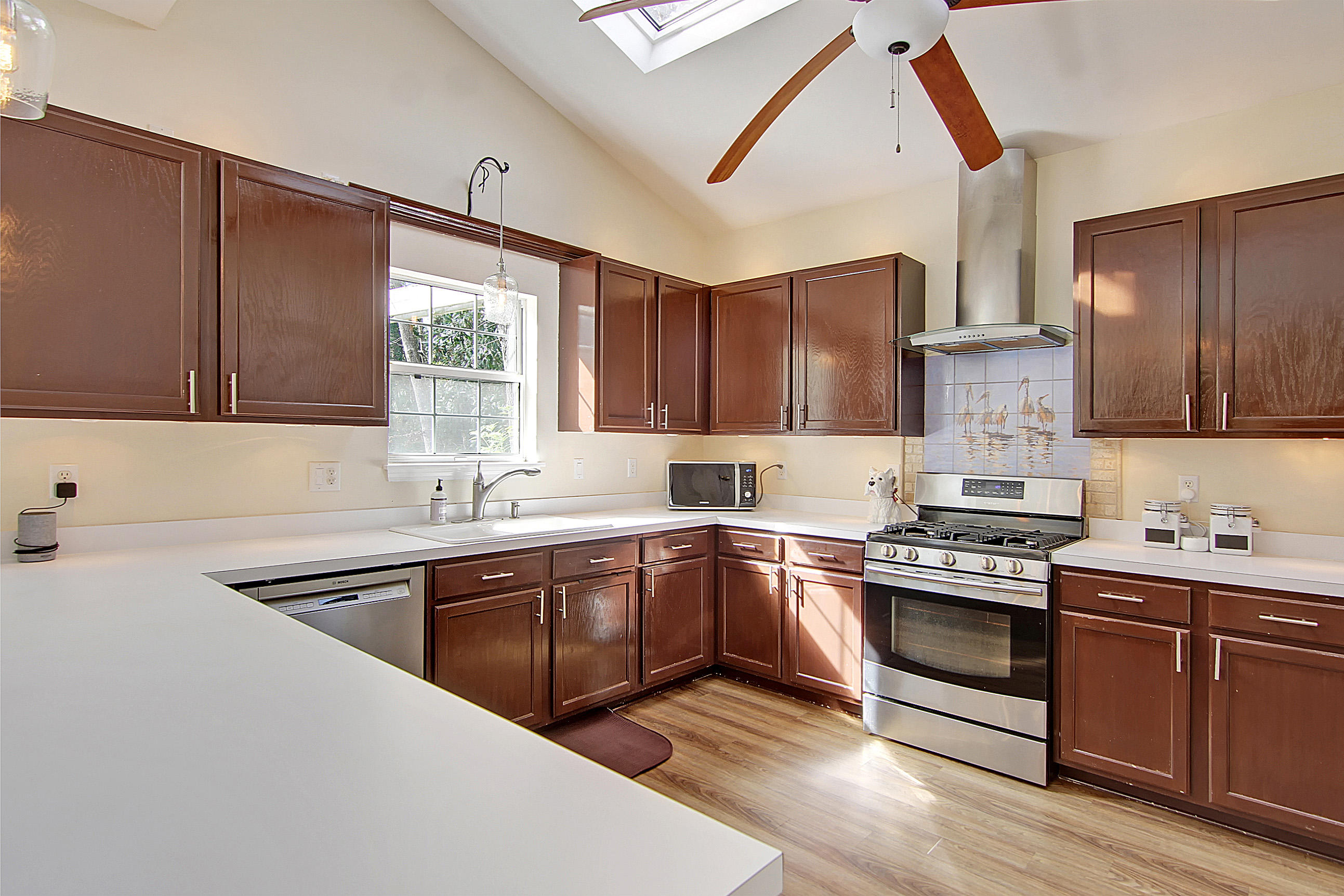 Brickyard Plantation Homes For Sale - 1169 Park View, Mount Pleasant, SC - 26