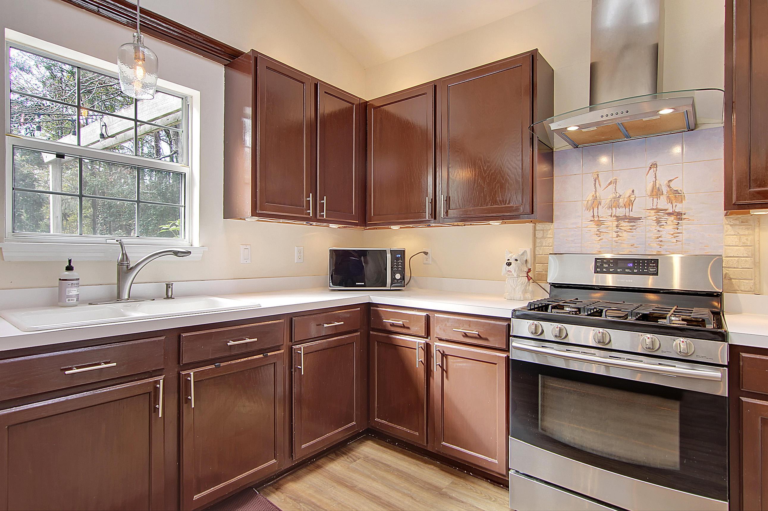 Brickyard Plantation Homes For Sale - 1169 Park View, Mount Pleasant, SC - 23
