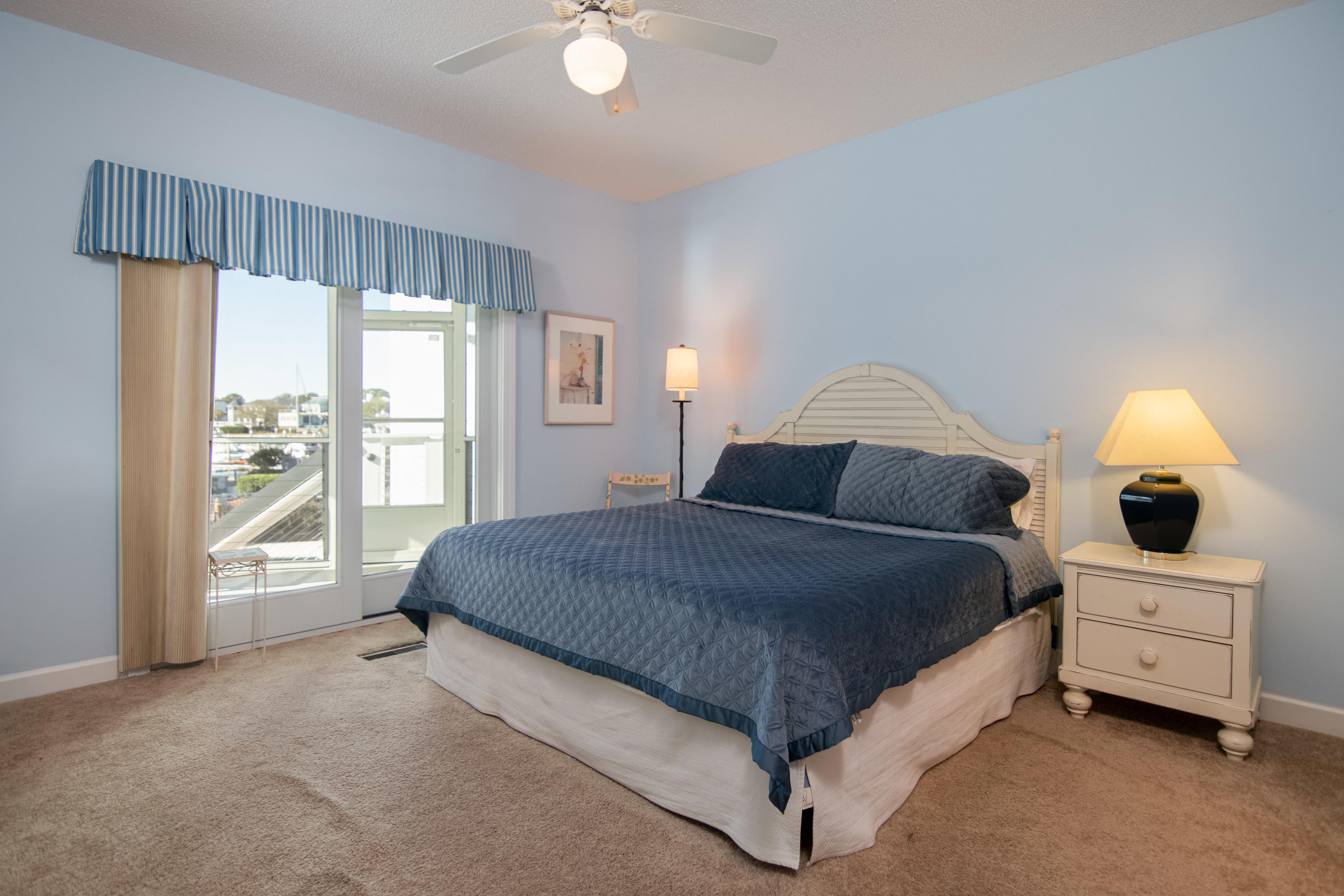 Wild Dunes Yacht Harbor Homes For Sale - 505 Yacht Harbor, Isle of Palms, SC - 4
