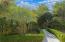 126 Flyway Drive, Kiawah Island, SC 29455