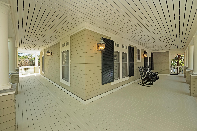 Kiawah Island Homes For Sale - 126 Flyway, Kiawah Island, SC - 30