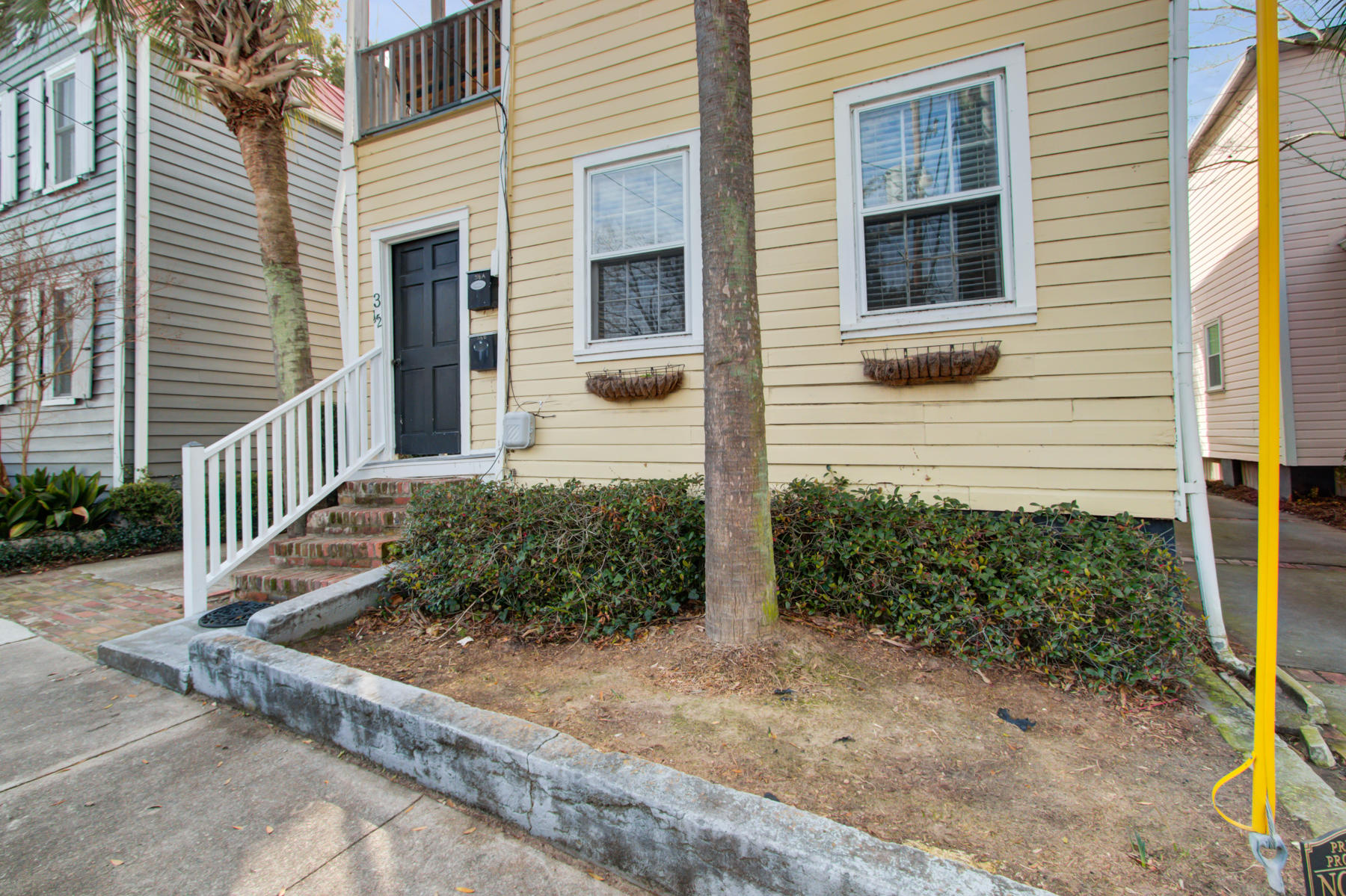 Elliotborough Condos For Sale - 3 Kracke, Charleston, SC - 10