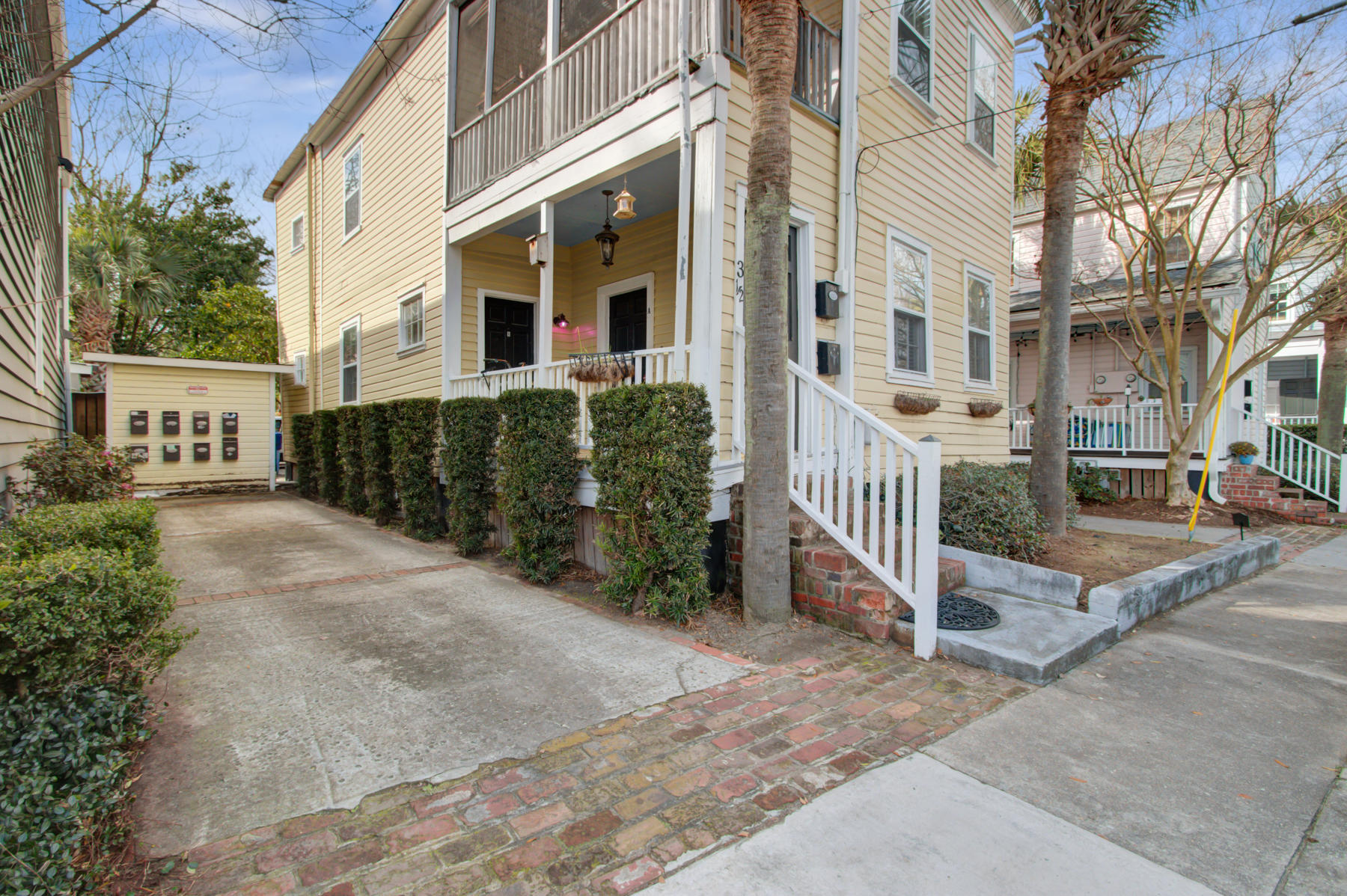 Elliotborough Condos For Sale - 3 Kracke, Charleston, SC - 11