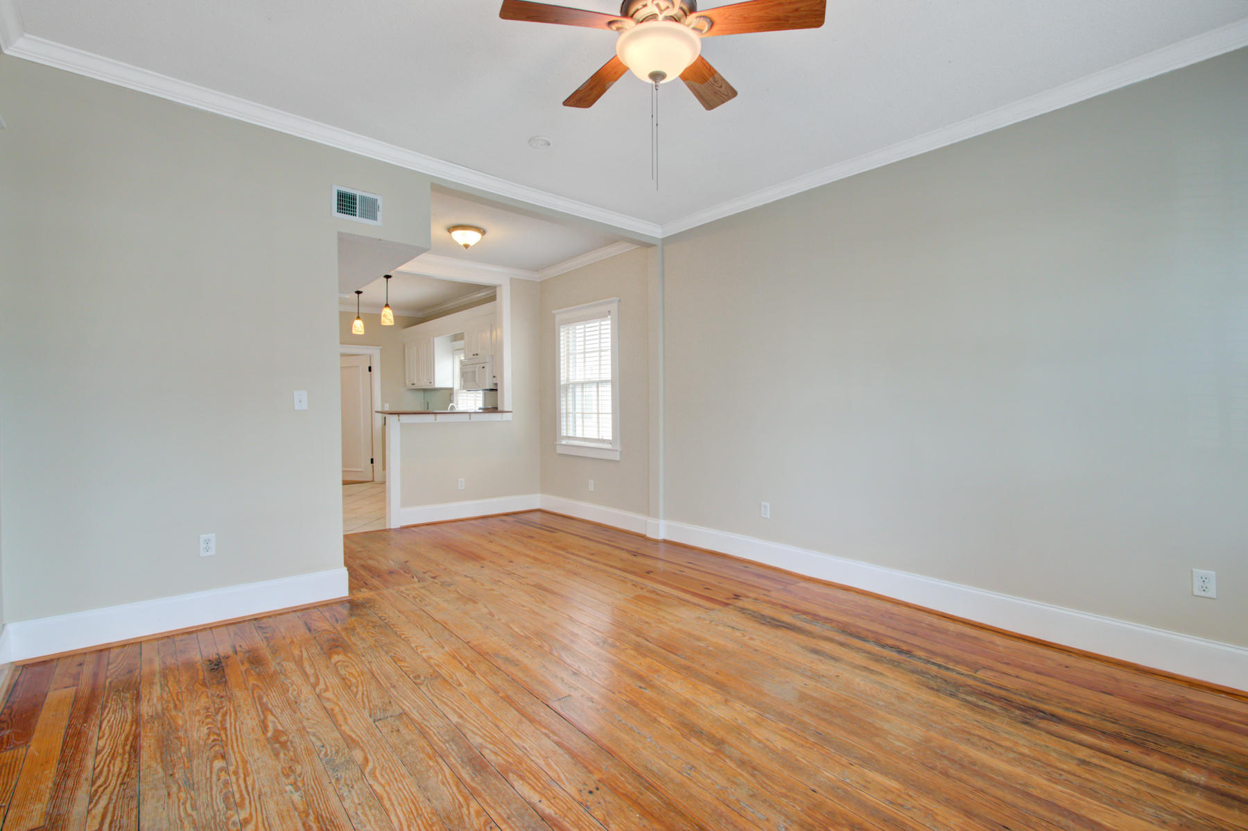 Elliotborough Condos For Sale - 3 Kracke, Charleston, SC - 13