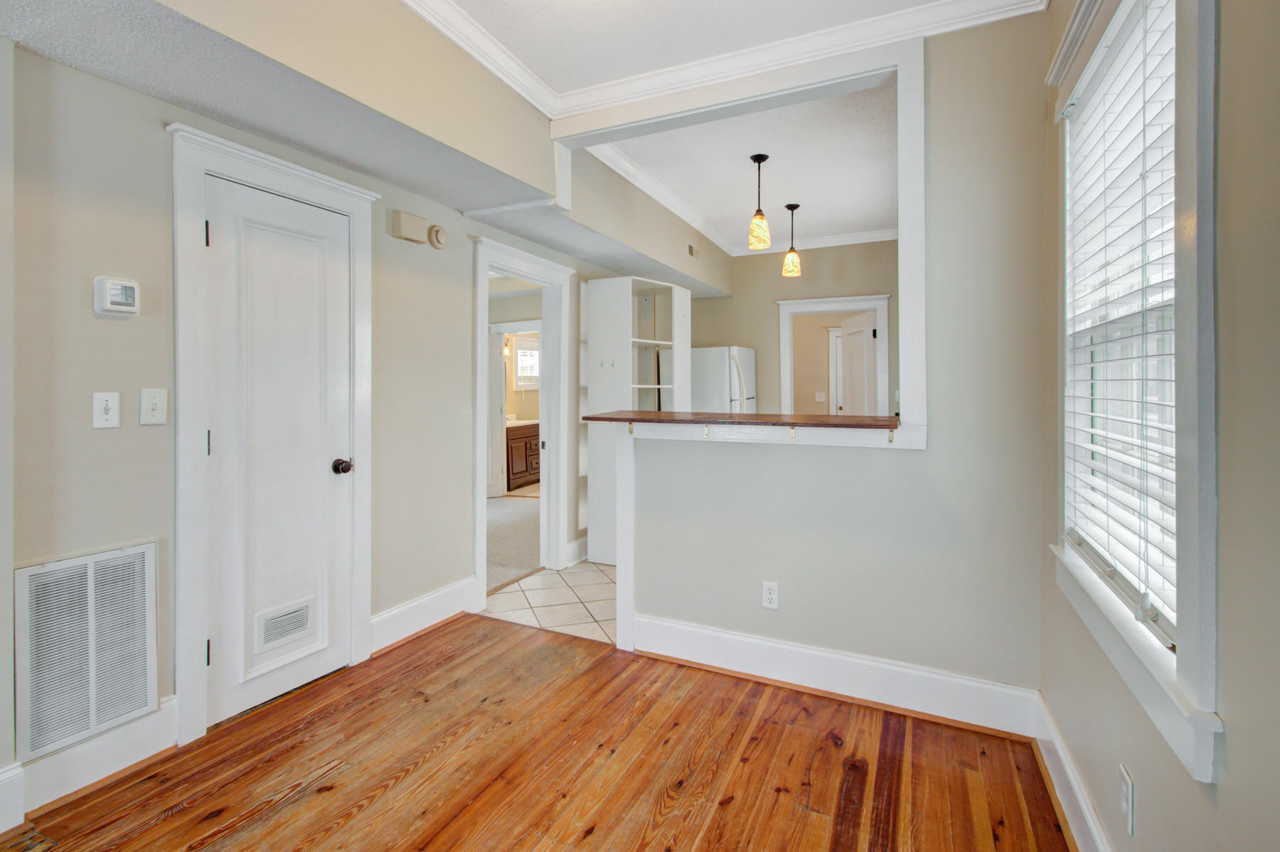 Elliotborough Condos For Sale - 3 Kracke, Charleston, SC - 2