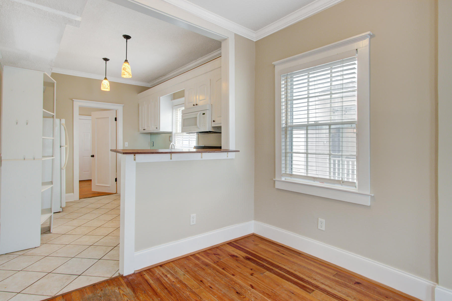 Elliotborough Condos For Sale - 3 Kracke, Charleston, SC - 3