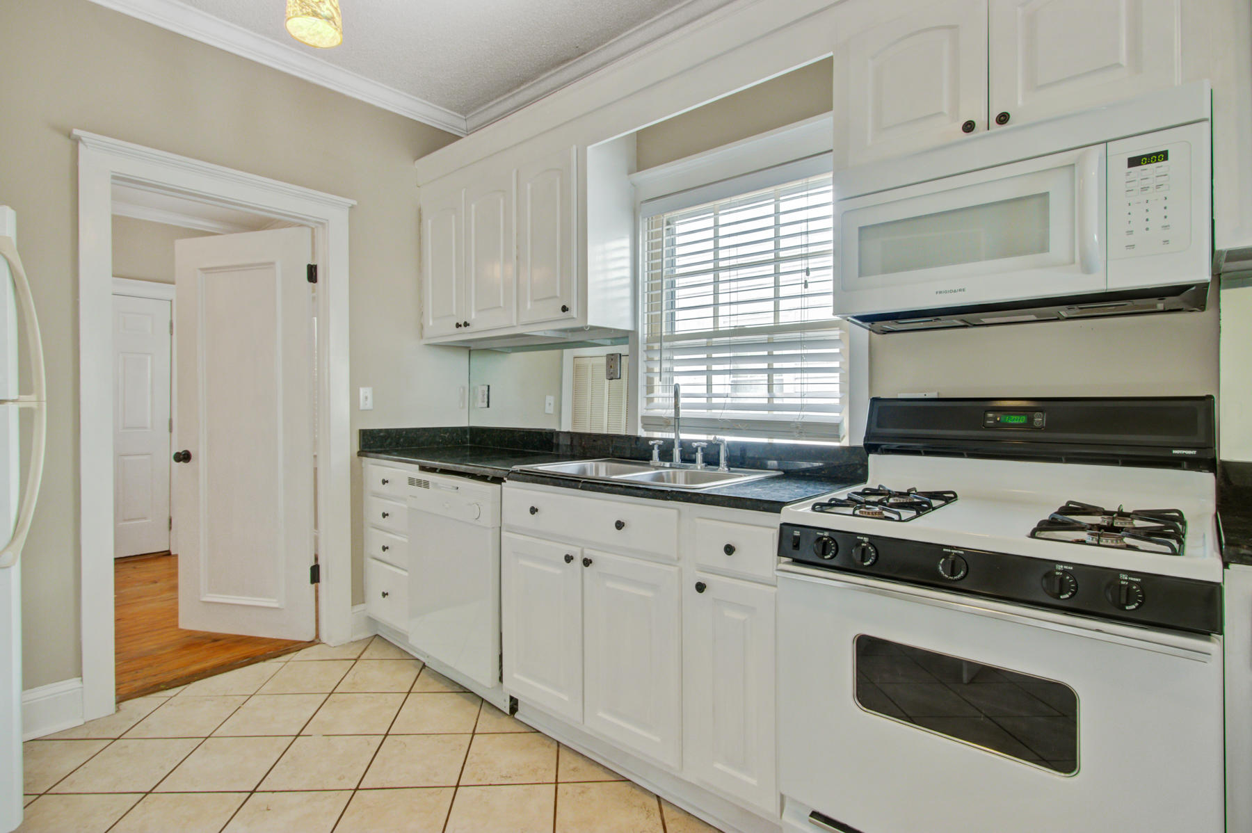 Elliotborough Condos For Sale - 3 Kracke, Charleston, SC - 1