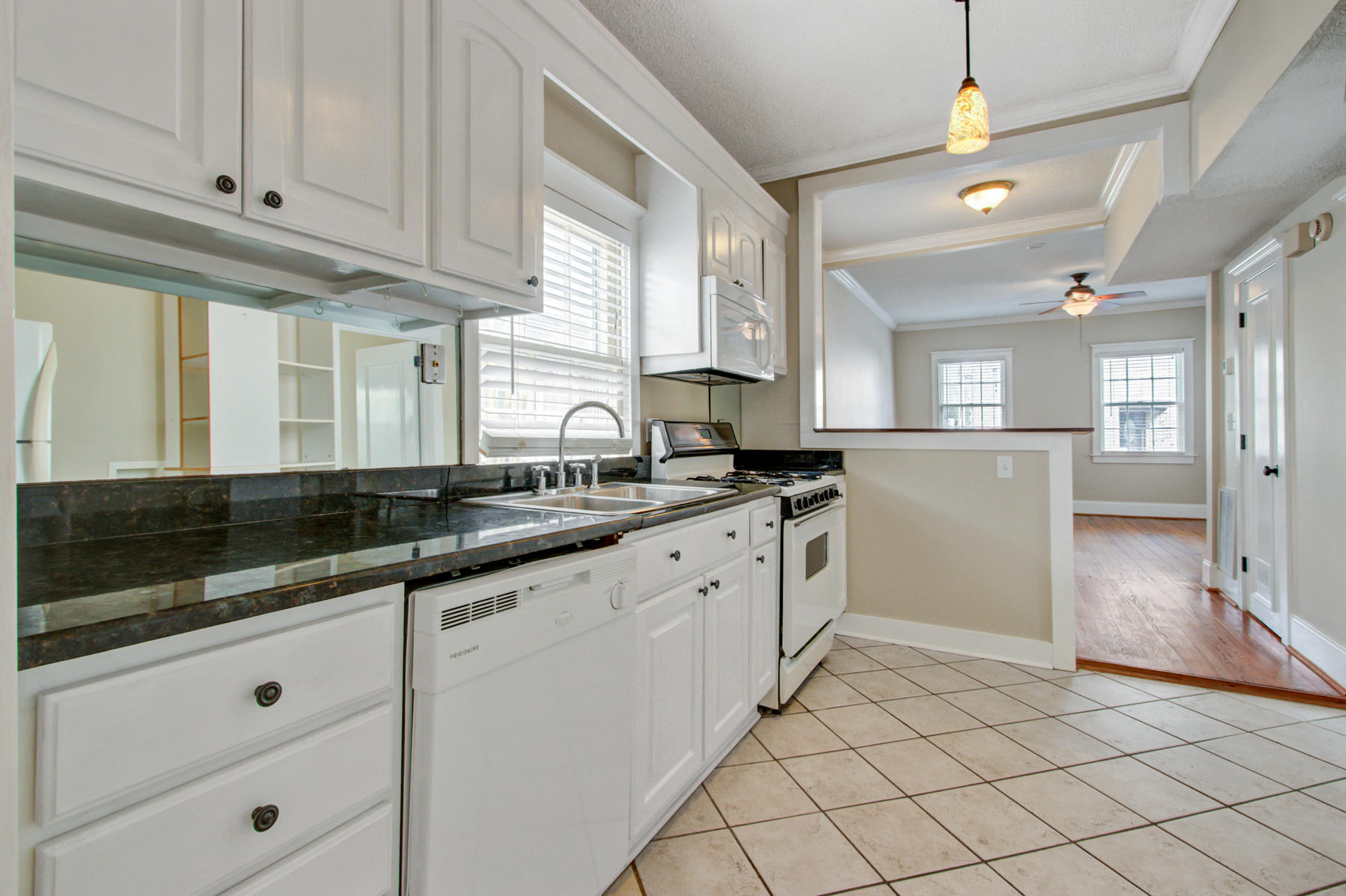 Elliotborough Condos For Sale - 3 Kracke, Charleston, SC - 12